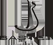 Bastet Jóias – Marketing digital para negócios de joias, semijoias e bijuterias.